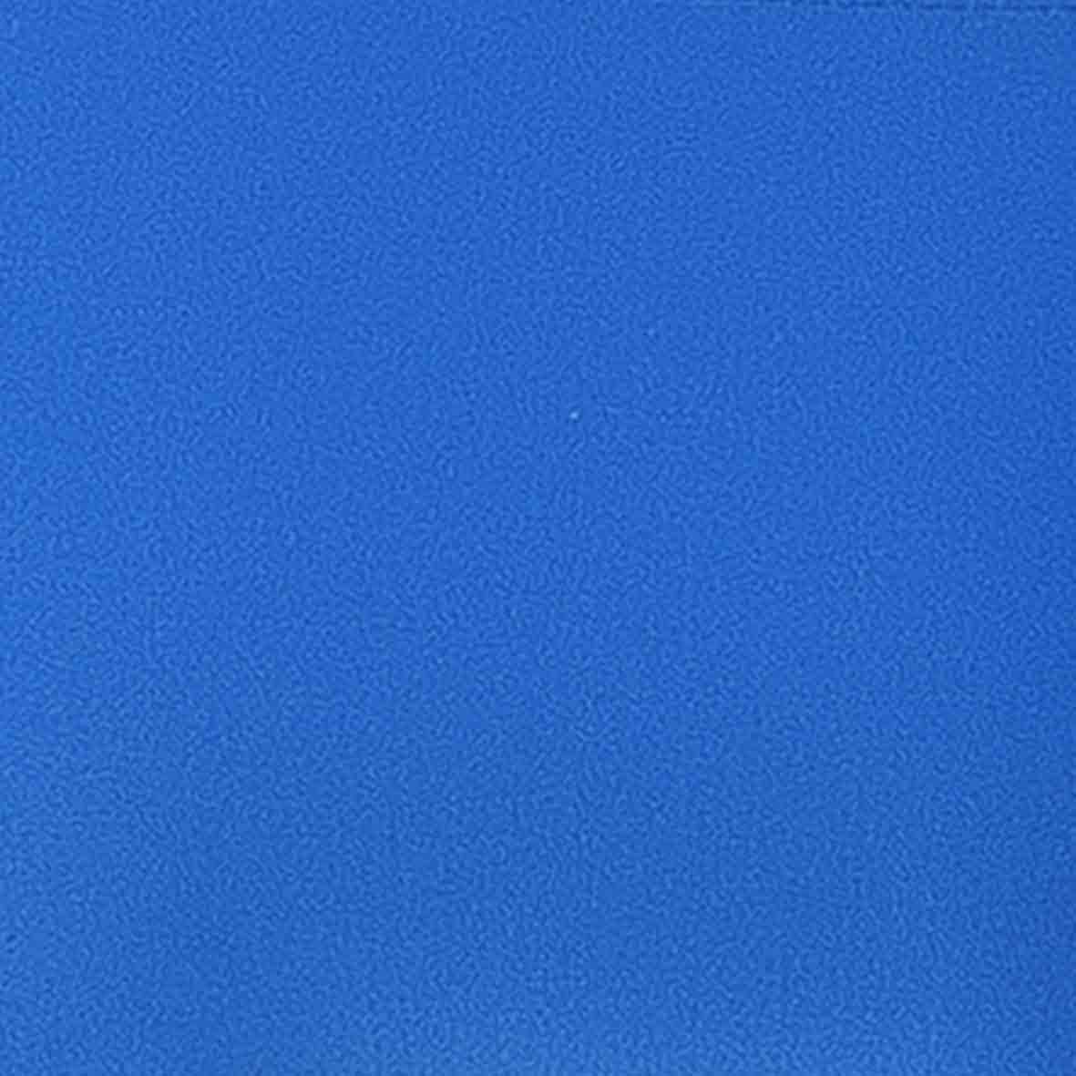 Azul Veleiro
